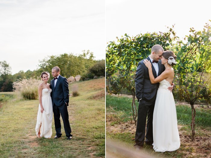 Stone-Tower-Winery-Leesburg-Virginia-Wedding_0063