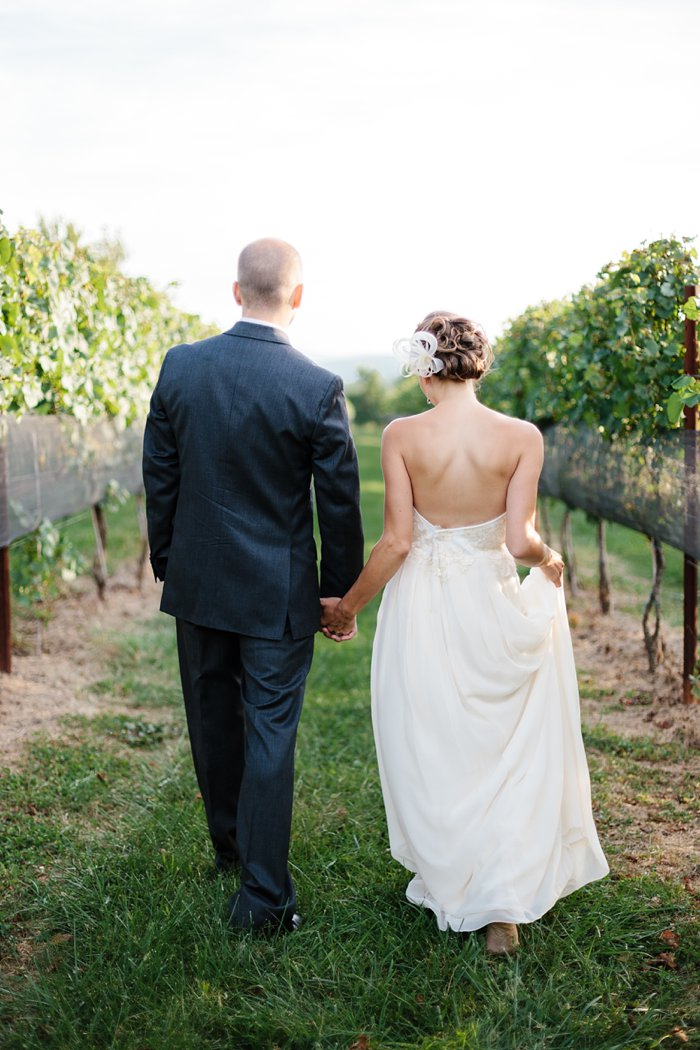 Stone-Tower-Winery-Leesburg-Virginia-Wedding_0065