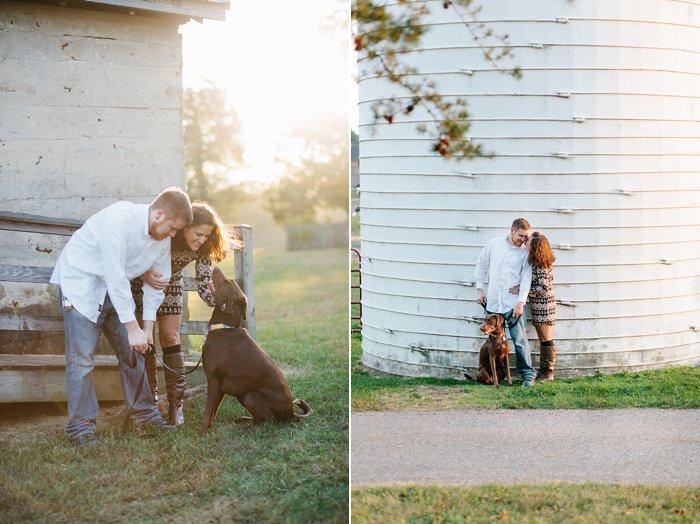 Samantha&Todd.Kinder-Farm-Park.Maryland_0010