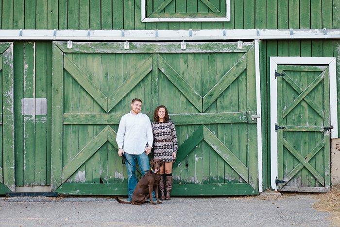 Samantha&Todd.Kinder-Farm-Park.Maryland_0014