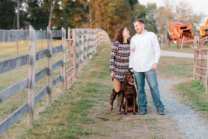 Samantha&Todd.Kinder-Farm-Park.Maryland_0021