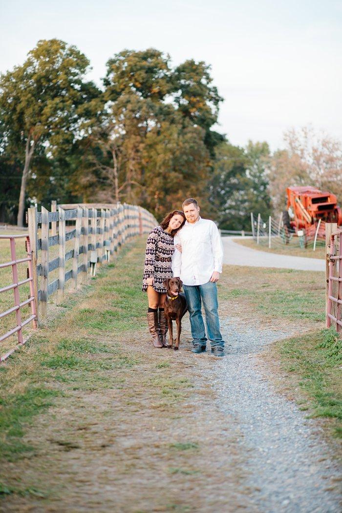 Samantha&Todd.Kinder-Farm-Park.Maryland_0026