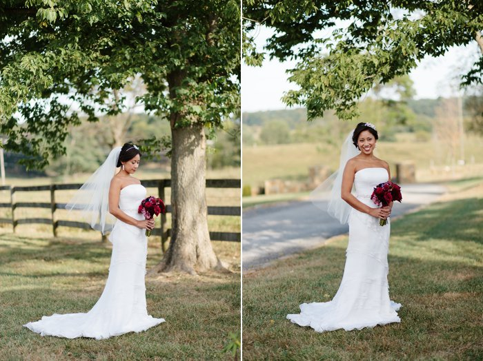 Stone-Tower-Winery-Leesburg-Virginia-Wedding_0037
