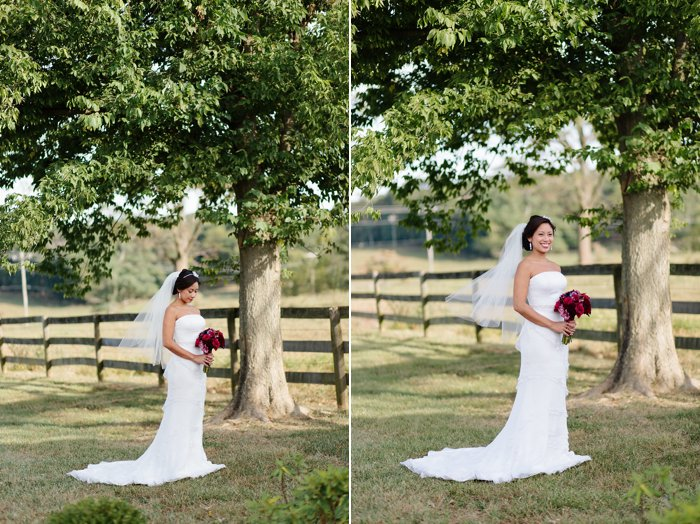 Stone-Tower-Winery-Leesburg-Virginia-Wedding_0039