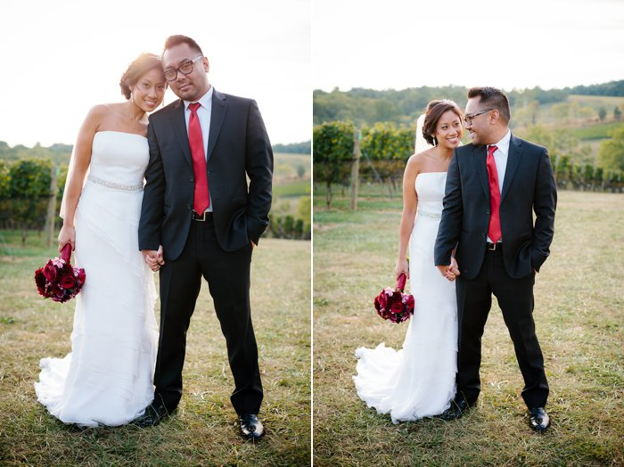 Stone-Tower-Winery-Leesburg-Virginia-Wedding_0049
