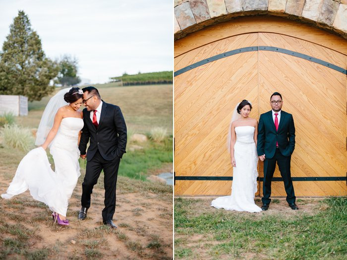 Stone-Tower-Winery-Leesburg-Virginia-Wedding_0050
