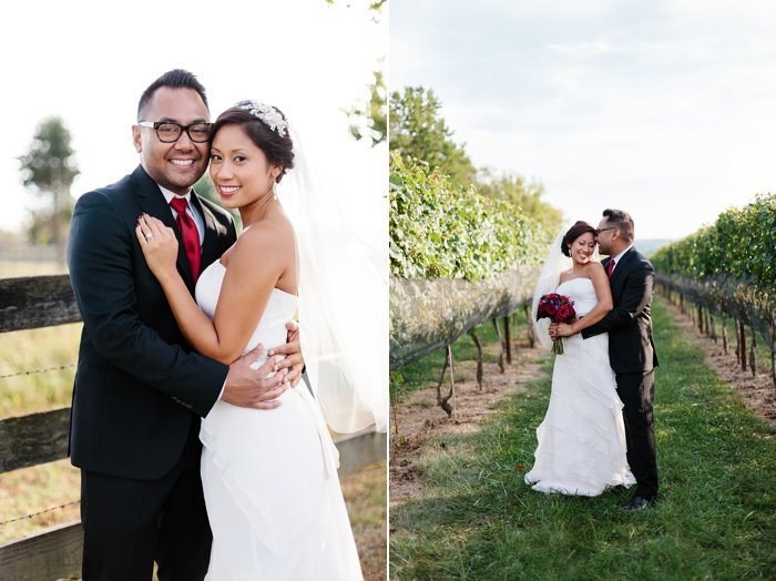 Stone-Tower-Winery-Leesburg-Virginia-Wedding_0053