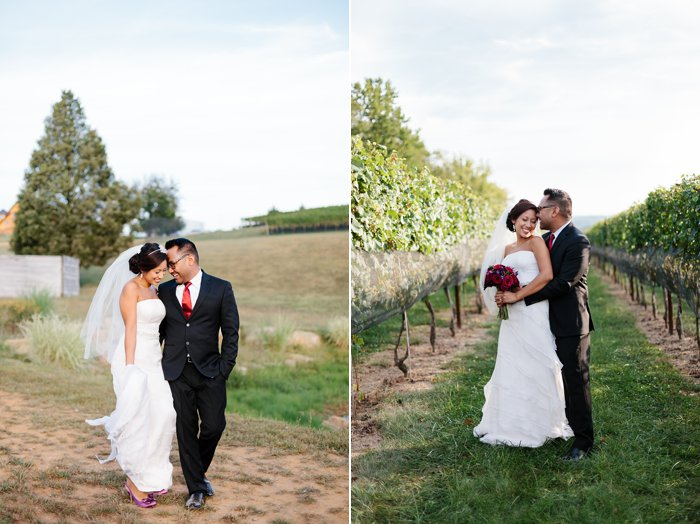 Stone-Tower-Winery-Leesburg-Virginia-Wedding_0054