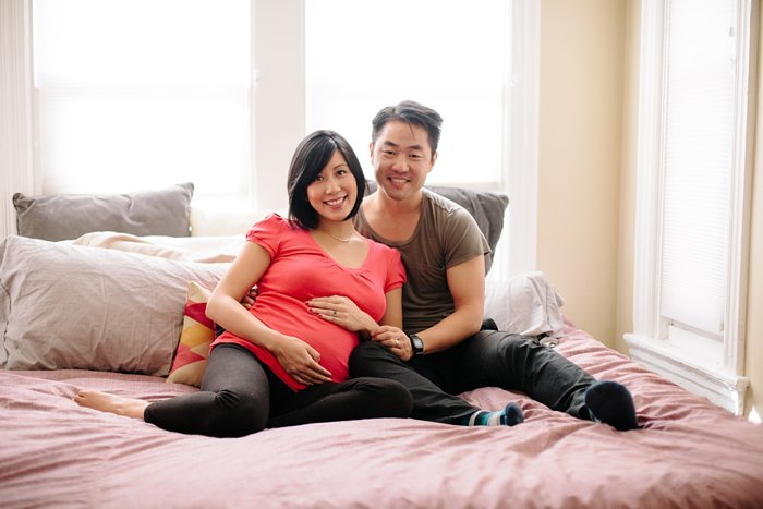 Vicki&Jeff-Maternity-Home-National.Gallery.of.Art_0004