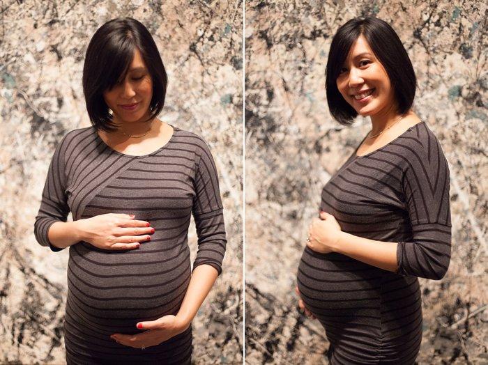 Vicki&Jeff-Maternity-Home-National.Gallery.of.Art_0035