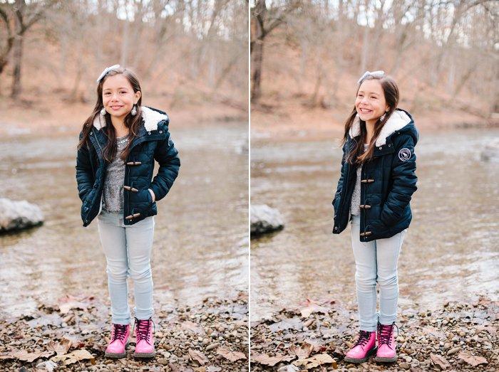 Family.Virginia.Winter.Outdoor_0013