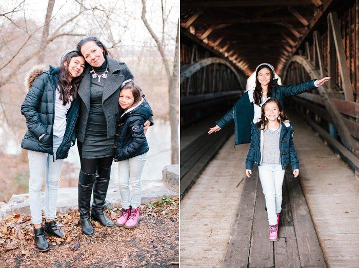 Family.Virginia.Winter.Outdoor_0016