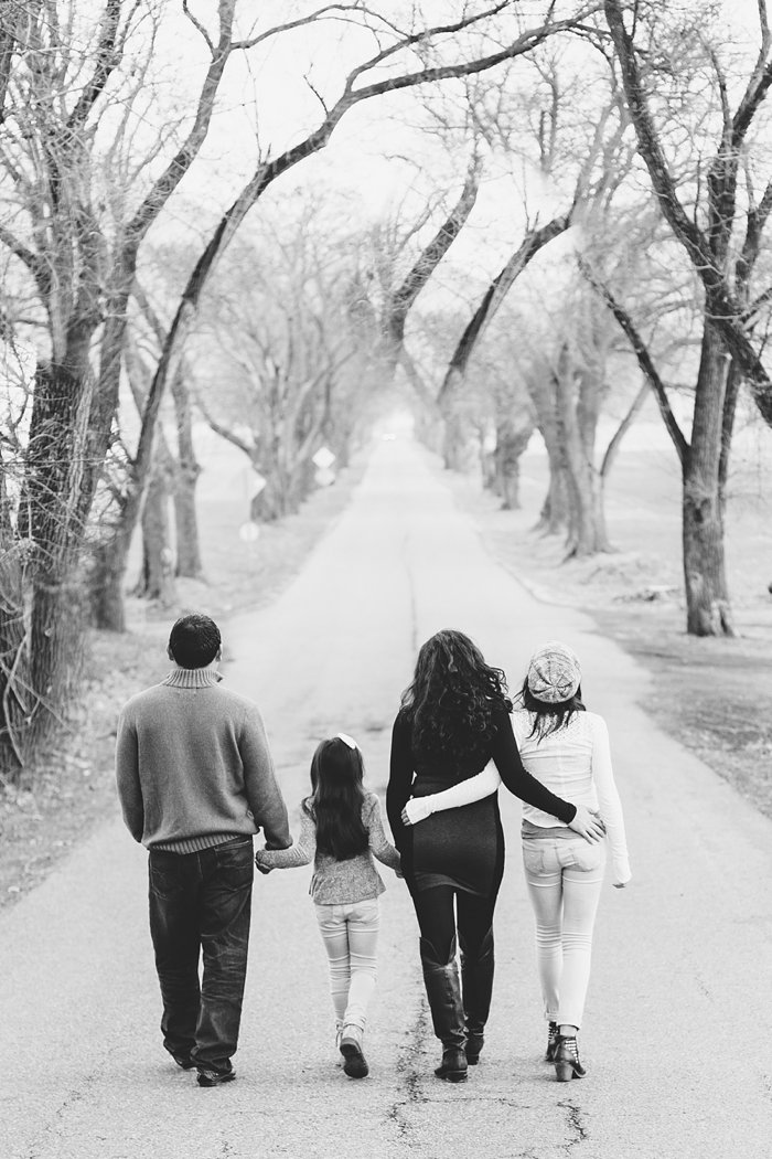 Family.Virginia.Winter.Outdoor_0019