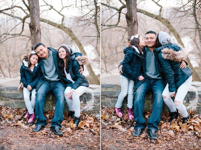 Family.Virginia.Winter.Outdoor_0022