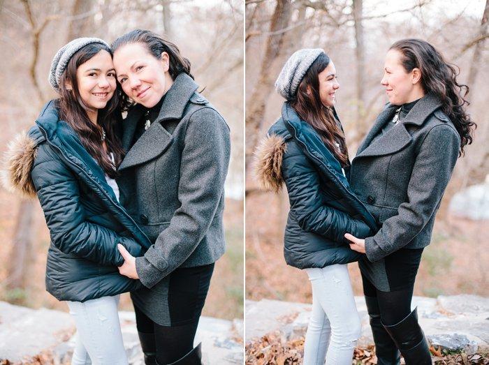 Family.Virginia.Winter.Outdoor_0023