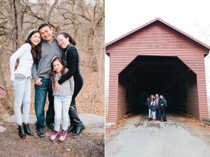 Family.Virginia.Winter.Outdoor_0024