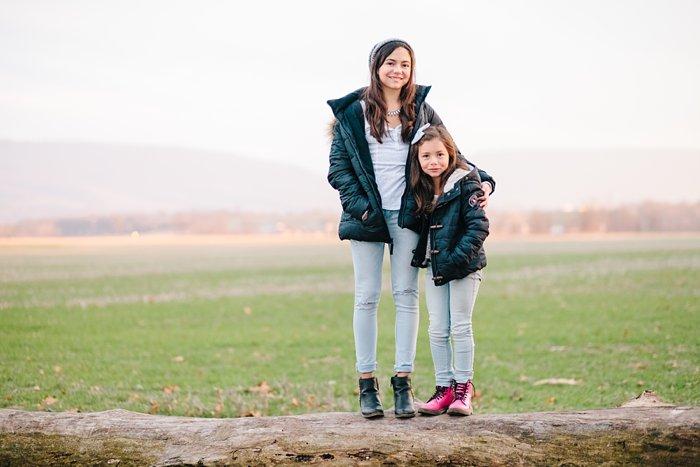 Family.Virginia.Winter.Outdoor_0029