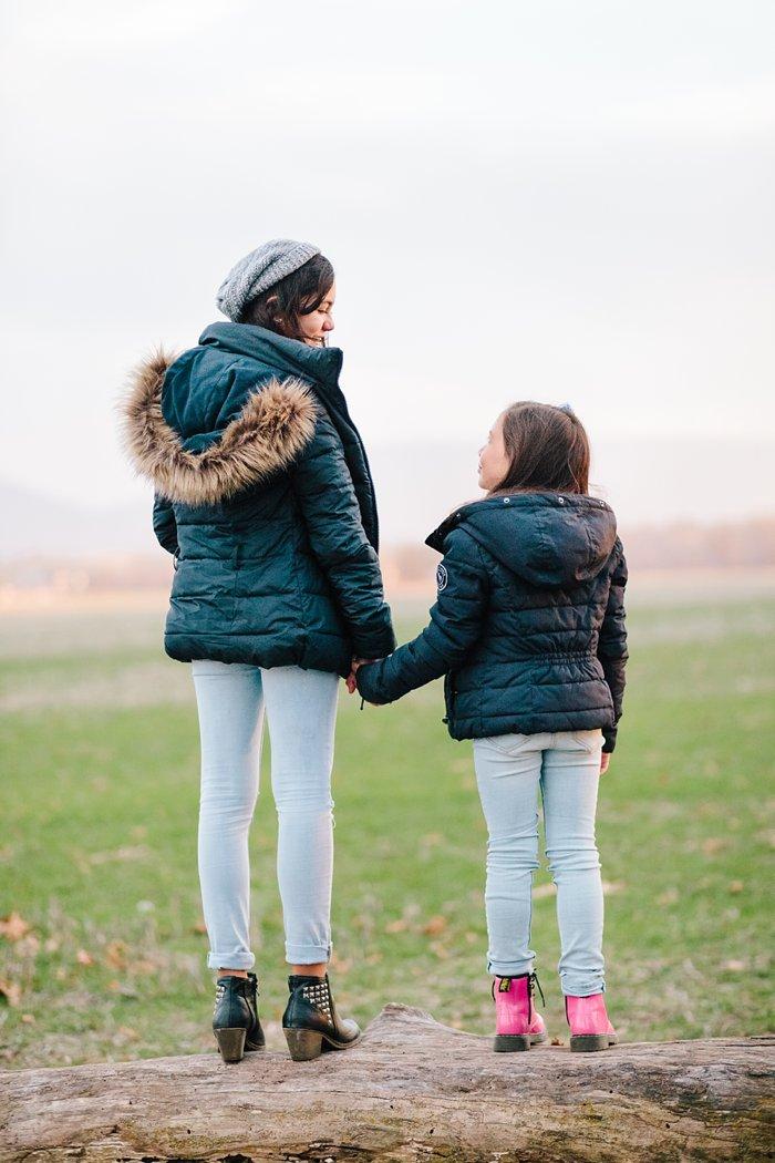 Family.Virginia.Winter.Outdoor_0030