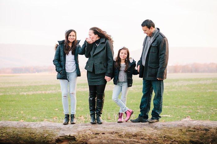 Family.Virginia.Winter.Outdoor_0032