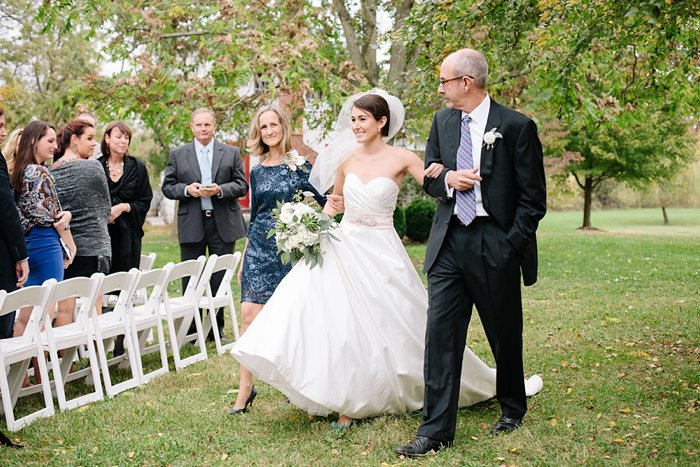 Wedding-Leesburg-Virginia-Fall-Autumn-Farm_0002