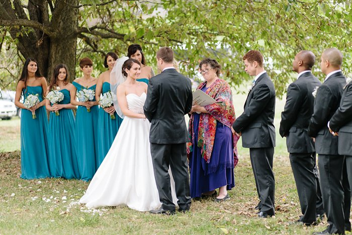 Wedding-Leesburg-Virginia-Fall-Autumn-Farm_0006