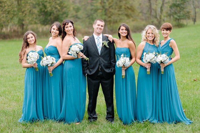 Wedding-Leesburg-Virginia-Fall-Autumn-Farm_0008