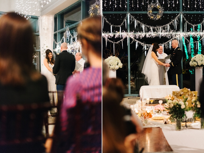 Meadowlark.Atrium.Winter.Wedding_0022