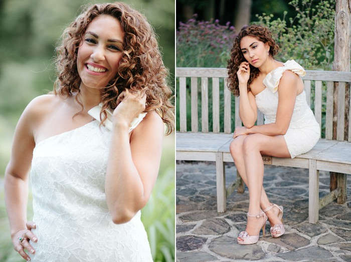 Portraits in Maryland by besa photography
