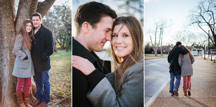 Wedding and engagement by besa photography
