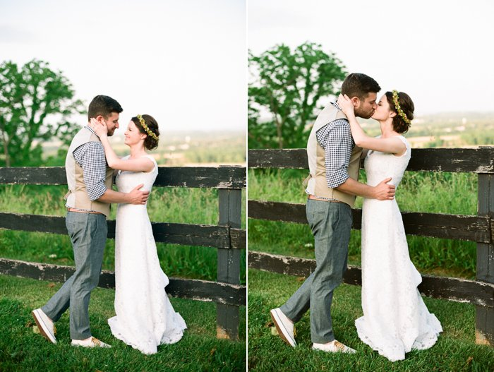 Wedding-Bluemont-Vineyard-Wedding_0005