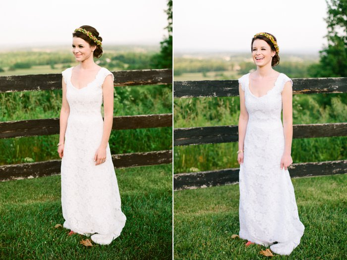 Wedding-Bluemont-Vineyard-Wedding_0008