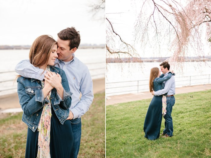 Hains-Point-Cherry-Blossom-Engagement-DC-besa-photography_0008