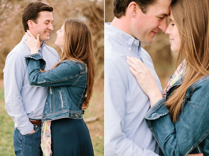 Hains-Point-Cherry-Blossom-Engagement-DC-besa-photography_0013
