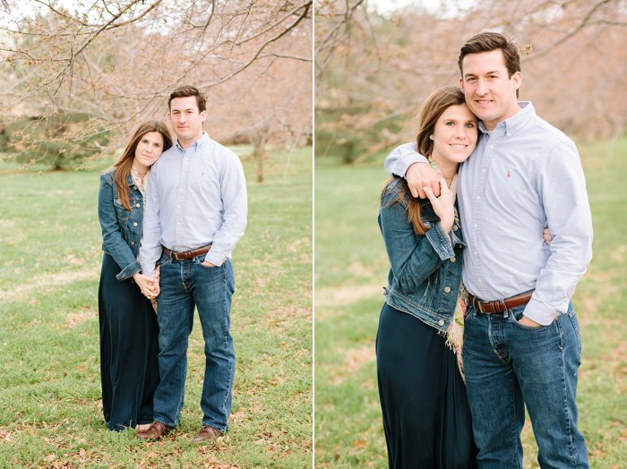 Hains-Point-Cherry-Blossom-Engagement-DC-besa-photography_0020