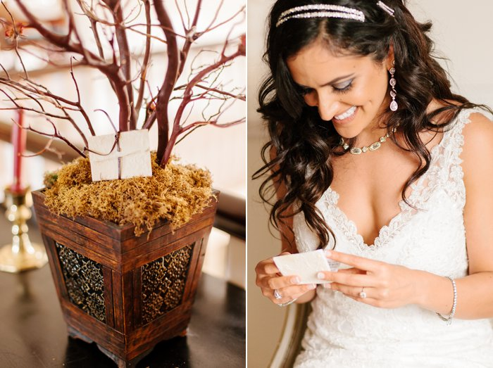 Persian-Wedding-spring-Frederick-Maryland-besa-photography_0002