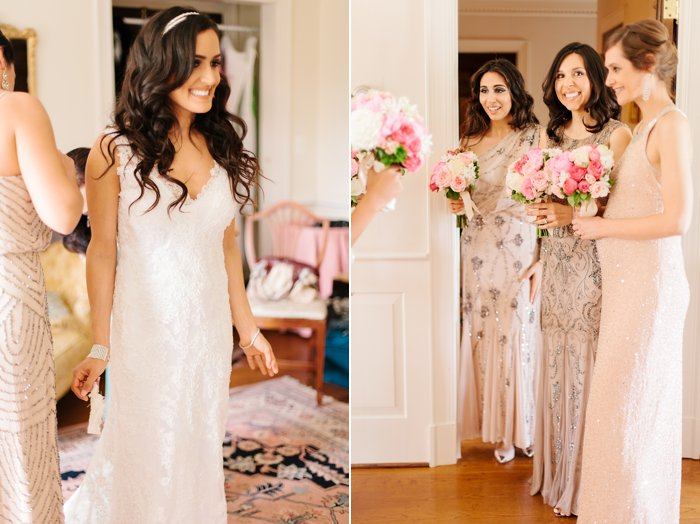 Persian-Wedding-spring-Frederick-Maryland-besa-photography_0005
