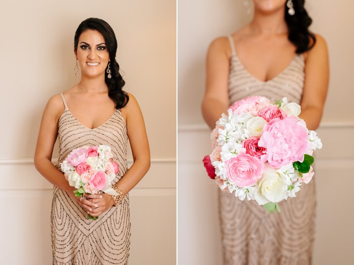 Persian-Wedding-spring-Frederick-Maryland-besa-photography_0007