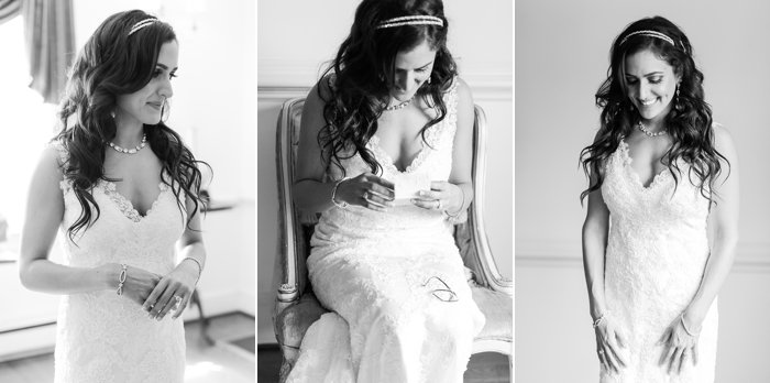 Persian-Wedding-spring-Frederick-Maryland-besa-photography_0011