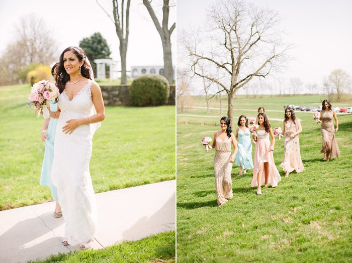 Persian-Wedding-spring-Frederick-Maryland-besa-photography_0012