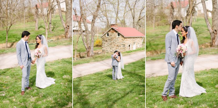 Persian-Wedding-spring-Frederick-Maryland-besa-photography_0013