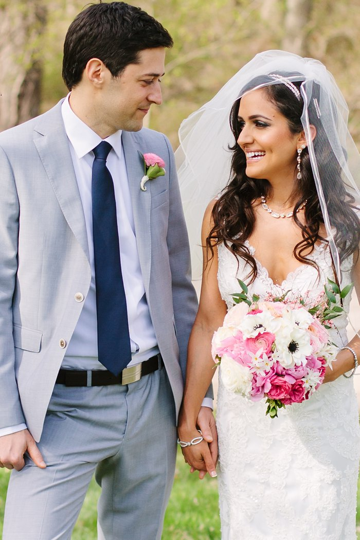 Persian-Wedding-spring-Frederick-Maryland-besa-photography_0016