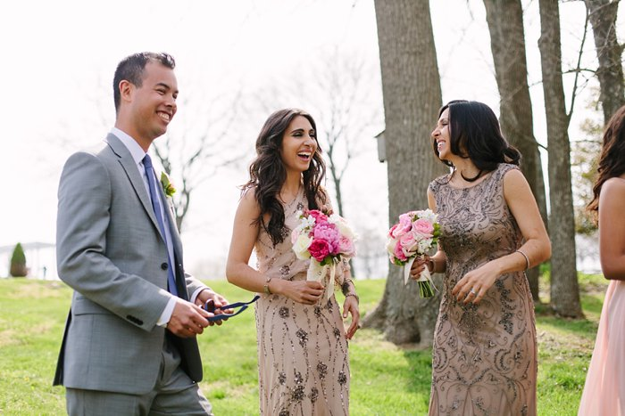 Persian-Wedding-spring-Frederick-Maryland-besa-photography_0017
