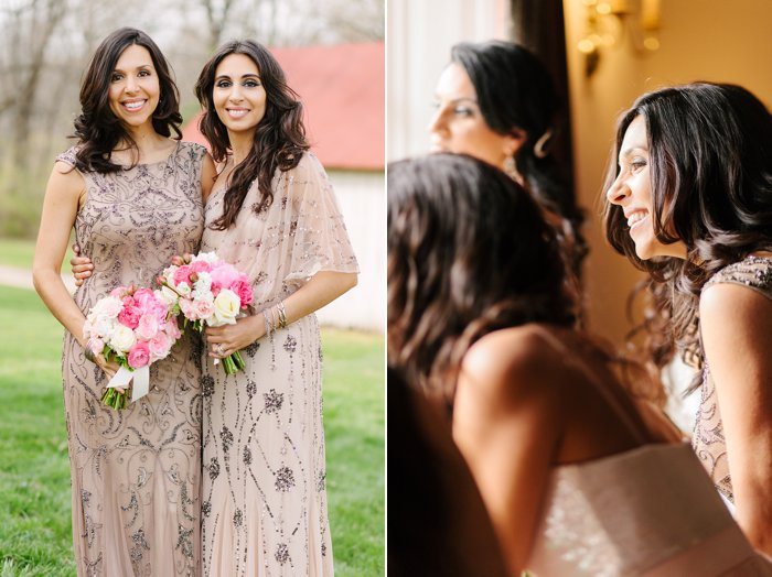 Persian-Wedding-spring-Frederick-Maryland-besa-photography_0020