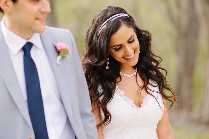 Persian-Wedding-spring-Frederick-Maryland-besa-photography_0027
