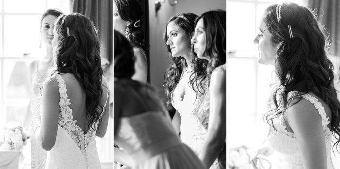 Persian-Wedding-spring-Frederick-Maryland-besa-photography_0031
