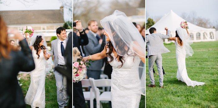 Persian-Wedding-spring-Frederick-Maryland-besa-photography_0036