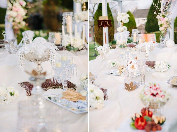 Persian-Wedding-spring-Frederick-Maryland-besa-photography_0041