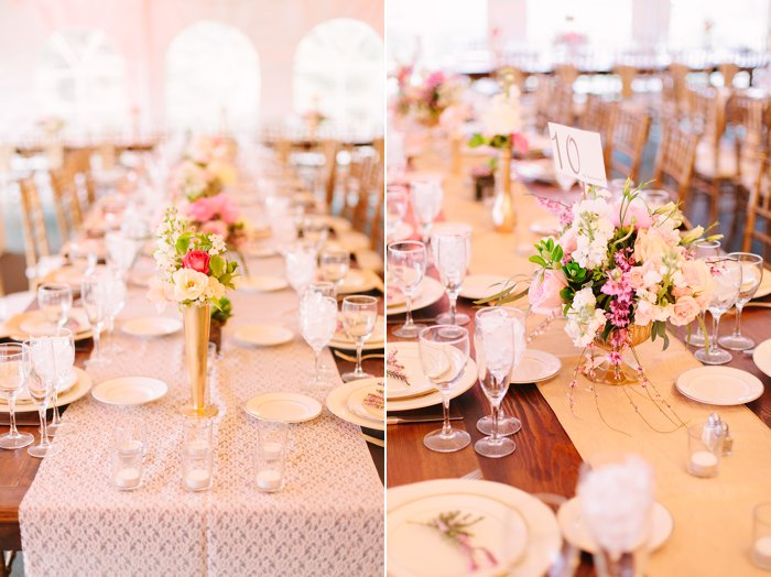Persian-Wedding-spring-Frederick-Maryland-besa-photography_0049