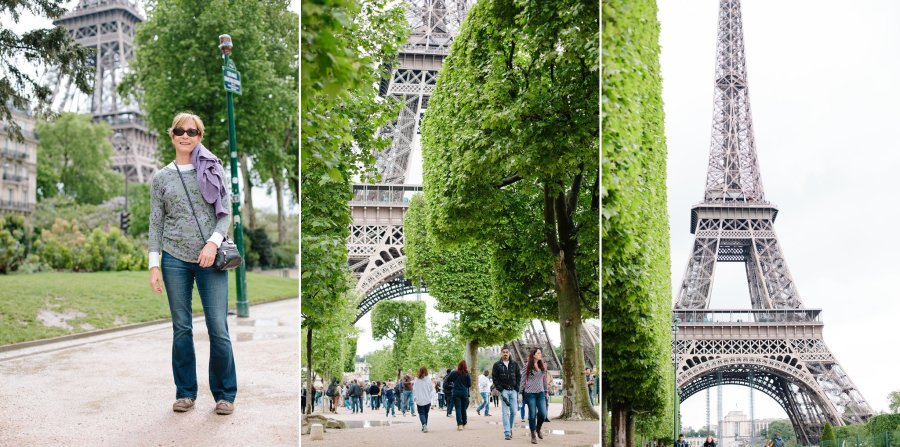 France-Paris-May-Spring-travel-besa-photography_0005