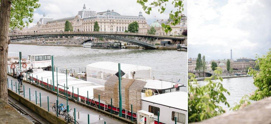 France-Paris-May-Spring-travel-besa-photography_0018